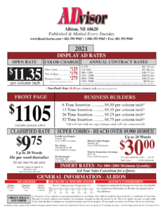 Rate-Card-AA-2021_1
