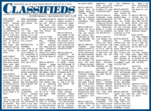 Classified_Pages_AA_38-21