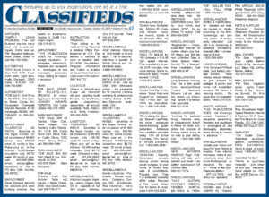 Classified_Pages_AA_42-21